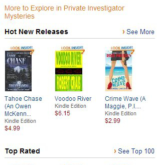 Todd borg author of the owen mckenna mystery thrillers tahoe chase also spent many months on amazons private investigator bestseller list fandeluxe Image collections